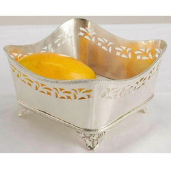 Stainless Steel Dishes For Home And Hotel/Restaurant