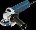 Bosch GWS 6-100 Angle Grinder