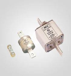 Induction Furnace Semi Conductor Fuse