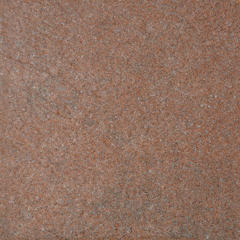Terracotta Flooring Terracotta Floorings Manufacturer