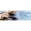 Accounting Services