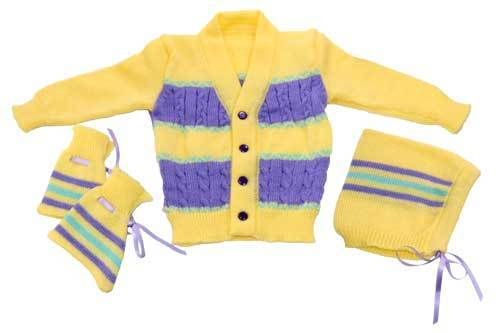 bbee92752 Little Angels Baby Boys And Baby Girls Superior Collection