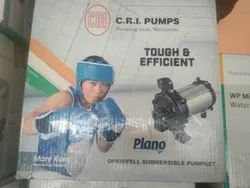 Cri Water Pump