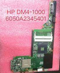 HP DM4-1000 Motherboard