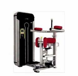 Rotary Torso Machine TNT 011