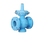 Vanaz R-6410 Pressure Regulator