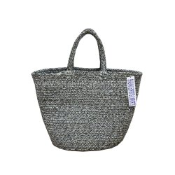 Designer Cotton Handbag Side Bag Tote Bags