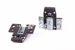 NRWH019 Aluminium Twoint Detachable Handle