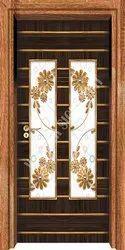 Lamination Door Skin