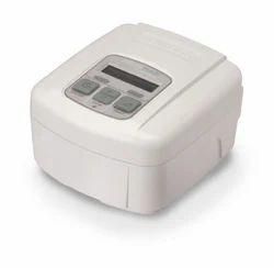 Sleep Cube Auto Adjust Plus Auto-CPAP Machine