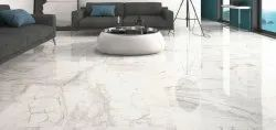 Matte Ultra Thin And Extra Large Porcelain Floor And Wall Tiles
