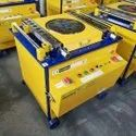 Bar Bending Machine upto 32mm ABLE-Blueline