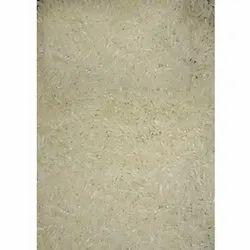 Sortex White Rice