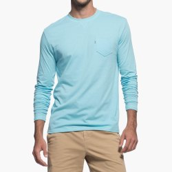 Svaraati Plain Full Sleeve T Shirt Matty Full Sleeve T Shirt