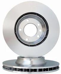 Brake Disc For Audi Q7