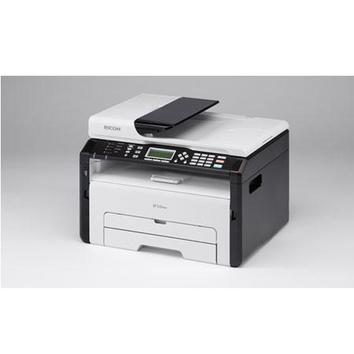 SP-212SFNW Ricoh Inkjet Printer