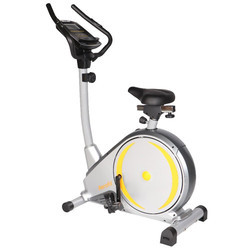 Upright Bike AF 278U