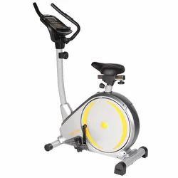 AF 278U Upright Exercise Bike
