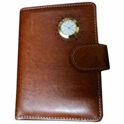 Corporate Work Organizer Diary