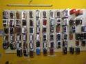 Mobile Tampered Glasses & Back Cases
