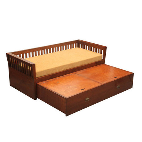 wooden sofa bed sofa cum bed furniture systems vadodara id rh indiamart com wooden sofa bed designs wooden sofa bed for sale philippines