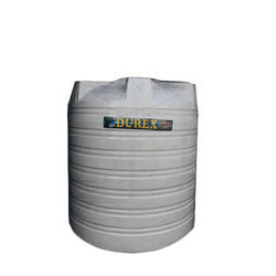 Plastic 1000l Durex 3 Layer Water Storage Tank
