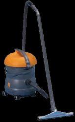 Vacumat 22 Vacuum Cleaner