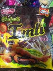 Chatpati Imli Taste