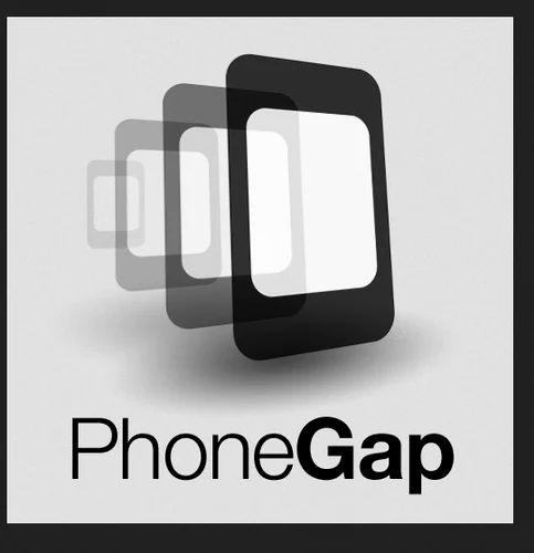 Mobile App Development in Millenium Business Park, Mahape