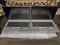 Refurbished Lenovo Thinkpad T400, रीफर्बिश्ड