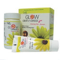 Vxl Glow Cream Skin Creams, For Personal