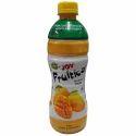 500ml Mango Fruit Drink