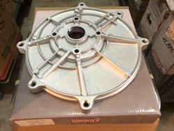 Sarover Power products Spare parts 80BC