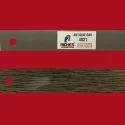 Antique Oak High Gloss Edge Band Tape