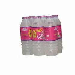 Litchi Valpre Drink