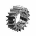 Spiral Bevel Gears /Hypoid Gear