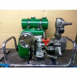 Super Marshal Agriculture Jet Pump Set, Max Flow Rate: 300 LPM