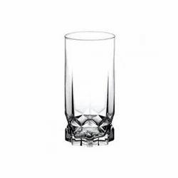 Glasses For Hotel