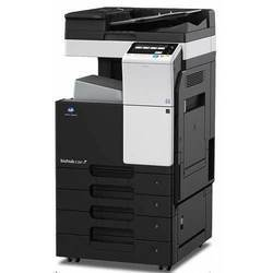 Konica Minolta Multicolour Laser Printer C227