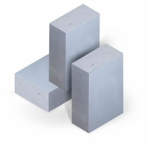 Light Weight Siporex Block
