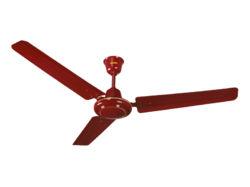 Rapid Ceiling Fan (Luminous)