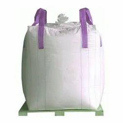 PP Bulk Sling Bag