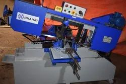 Dowel Bar Cutting Machine