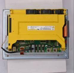 A02B-0327-B500 - 31i-B Fanuc Controller Unit