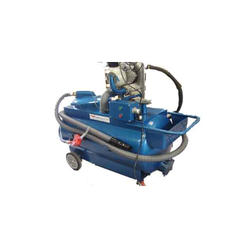 Coolant Oil Recycling Units