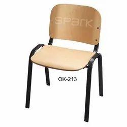 OK-213 Cafe Chair