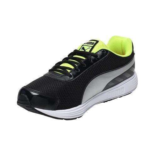 e0a5844434 Multiple Men Puma Sports Shoes, Size: 7 - 11, Rs 1100 /pair | ID ...
