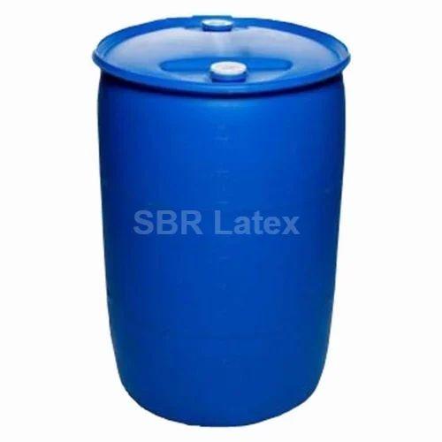SBR Latex