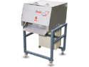 CP20 Chapati Pressing Machine