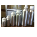 Aluminum Bottles 250 ml
